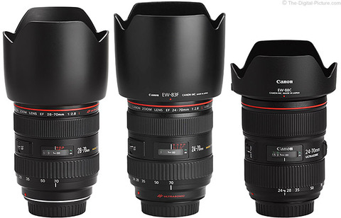 Canon-24-70mm-Lens-Comparison-with-Hood