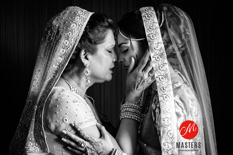masters of dutch wedding photography awards