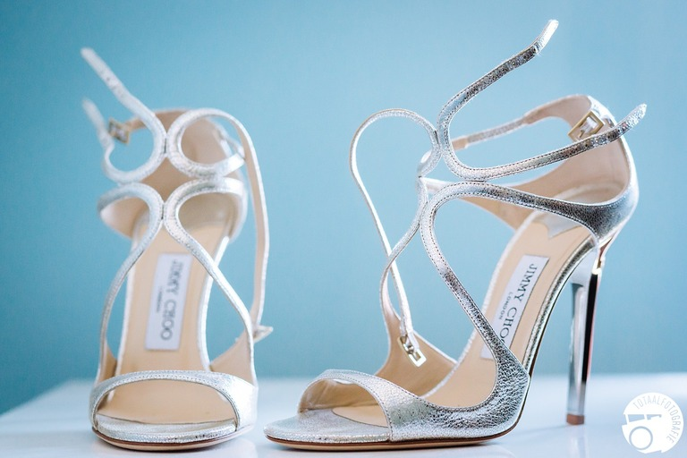 jimmy choo weddingshoes